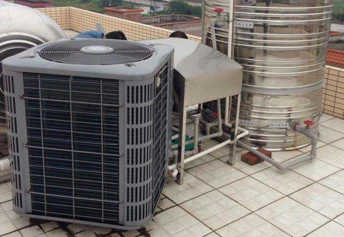 安徽酒店学校专用热水锅炉